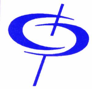 Blue Gyro Logo