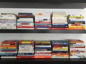 book shelf (2)