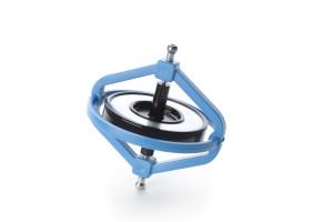 Gyro-Image-blue1